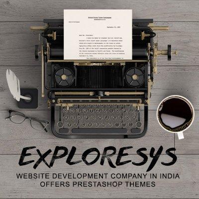 Website Content Writer in Kolkata,India