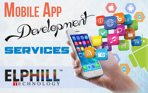 The Need for Mobile App Development in Contemporary Business